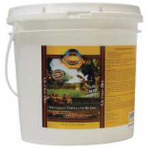 Ultra Bee Dry - 10 lb pail (4.54 kg)