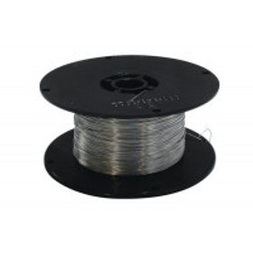 Frame Wire 1 lb. (453.59 g) spool (approx. 1400 ft./ 427 m)