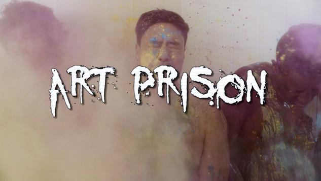 Art Prison