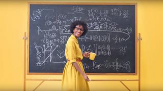 Nutribullet: What is Smart?