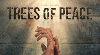 Trees of Peace