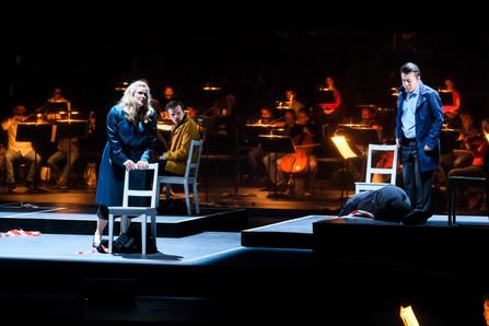 200907-Don Giovanni Wiederaufnahme-010.j