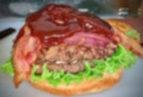 NY beef burger.jpg