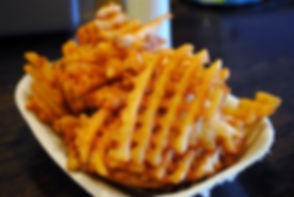 waffle fries.jpg
