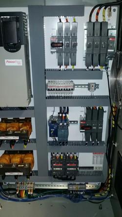 NY Power Authority (POLLETTI)