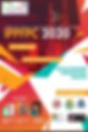 International Perinatal & Paediatric Forensic Pathology Conference 2020