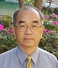 Chang Hsien-Chang.jpg