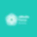 Indigo Circle Abstract Logo-6.png