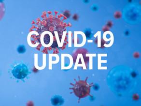 Covid 19 Compliance