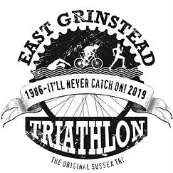 2019 Race tshirt.PNG
