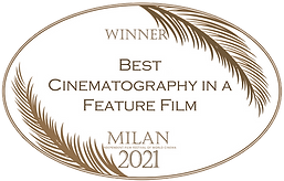 Best-Cinematography-in-a-Feature-FilmWEB
