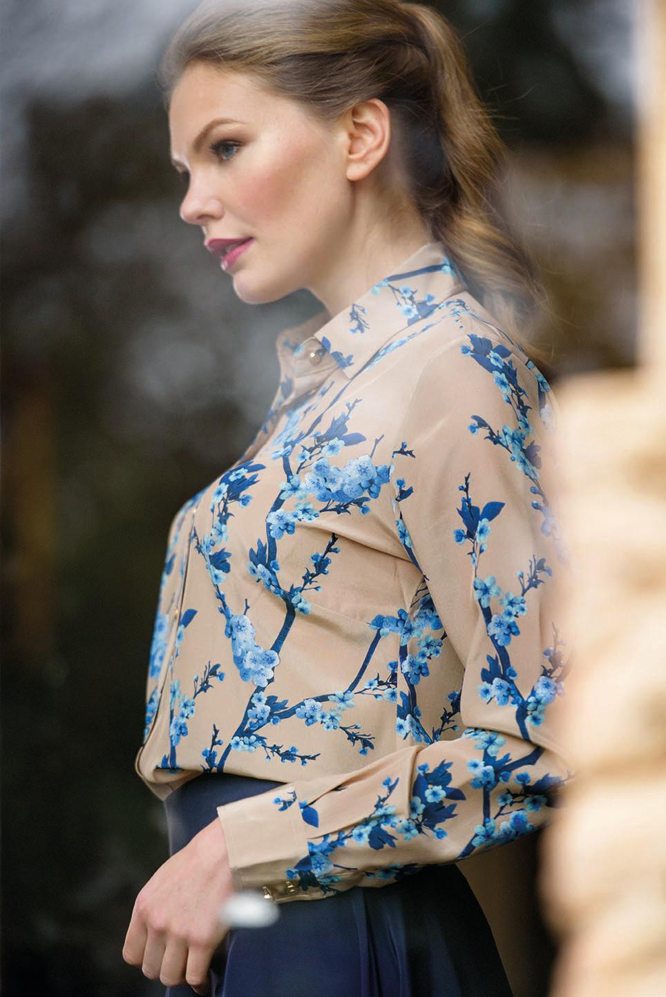 Sophie Cameron-Davies