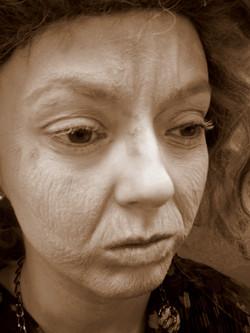 Sophie Moore Hair and Makeup Artist