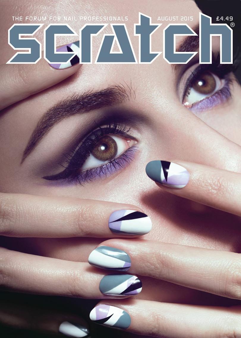 Scratch Magazine