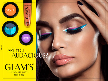 Glam's Cosmetics