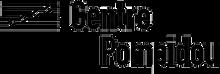 pompidou.png