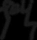 fey-logo.png