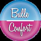 logo bulle confort.png