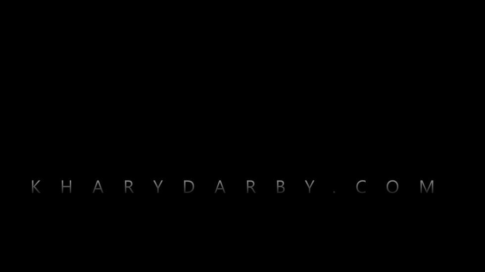 K. Darby Studio 2020