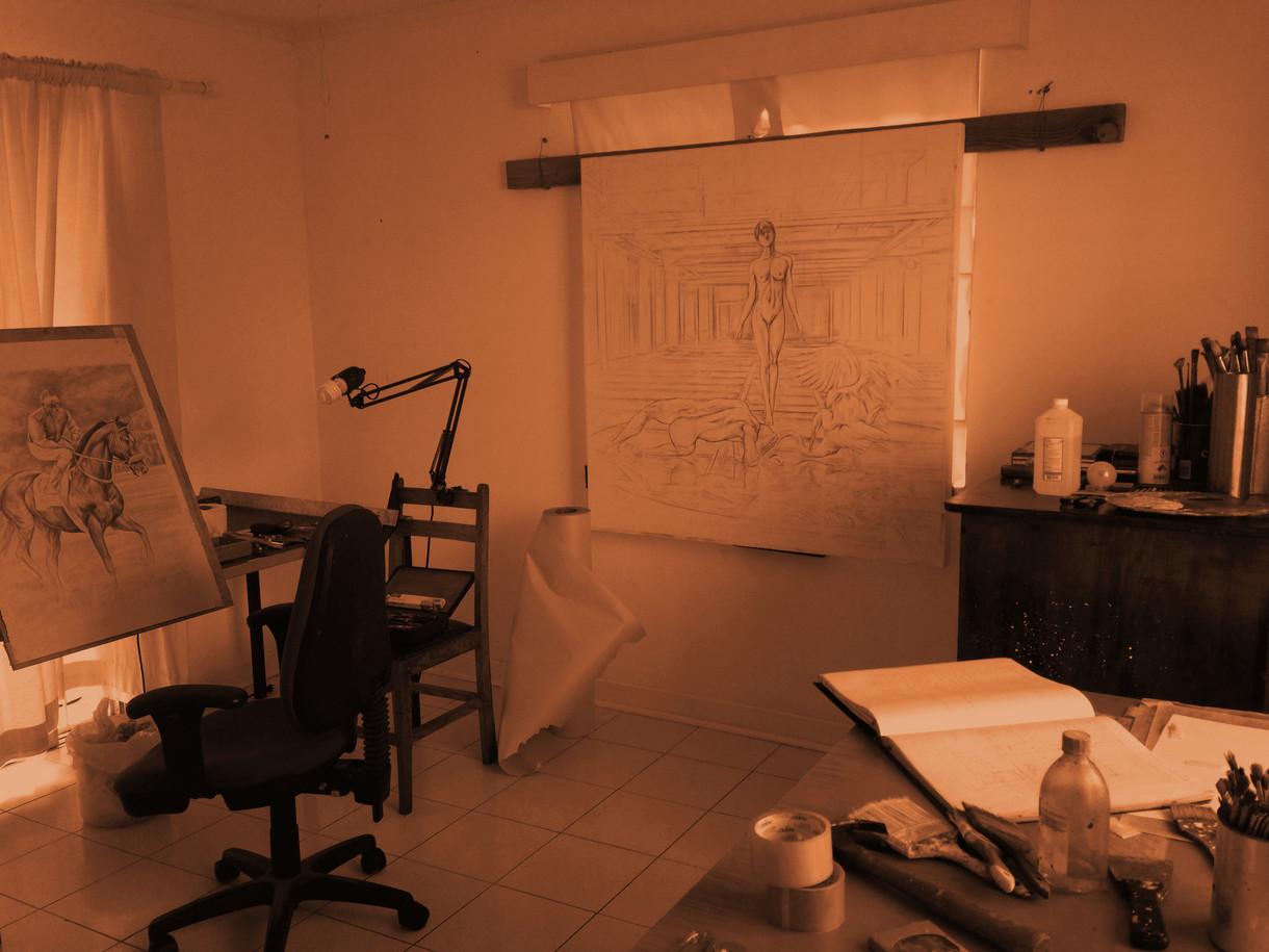 studio photo (59).jpg
