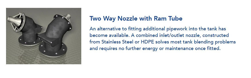 Two way Nozzle with Ramtube snip from Aqualift website .jpg