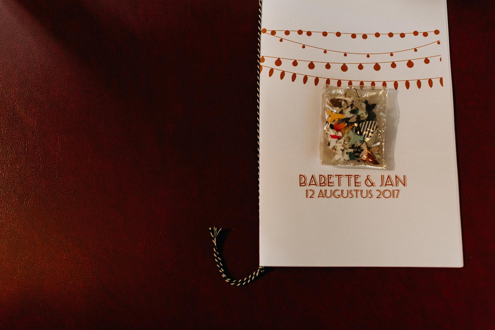 JanBabette-113.jpg