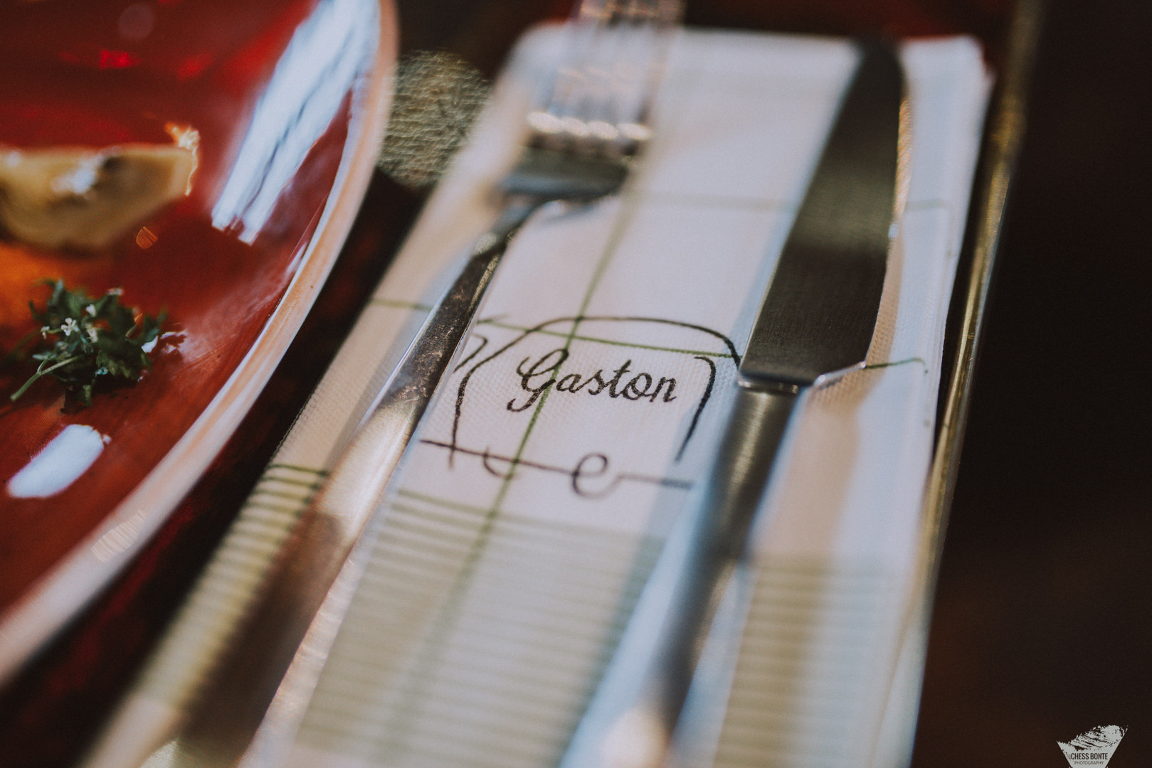 Gaston_CarteBlanche-42.jpg