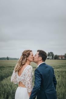AlexanderGoethalsFotografie-Bruiloft-S&T