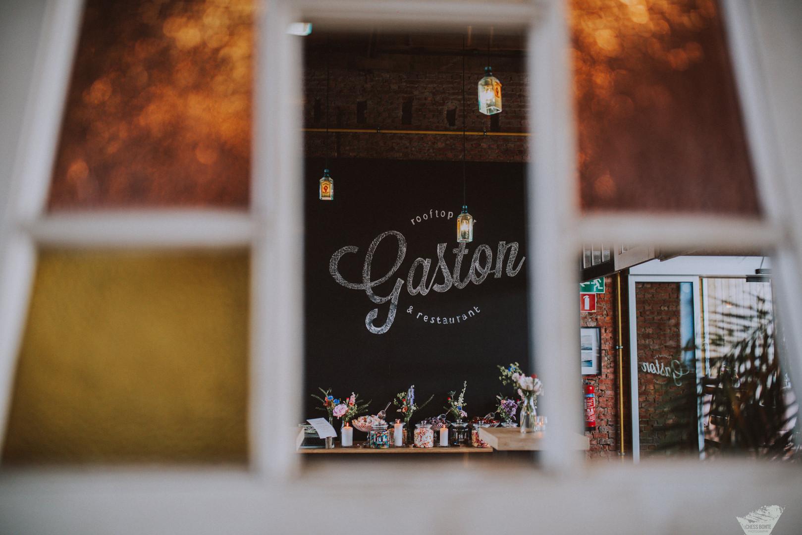 Gaston_CarteBlanche-31.jpg