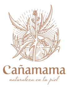 Logo-Canamama.png