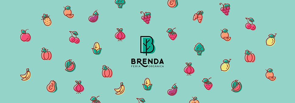Brenda_Iconos.png