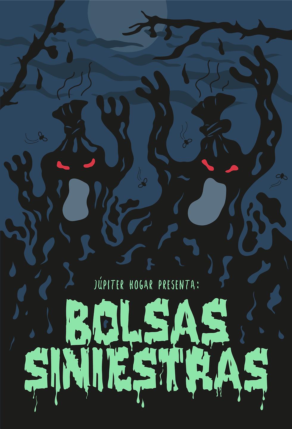 01-Bolsas.png