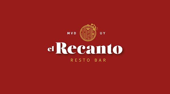 Recanto-07.png