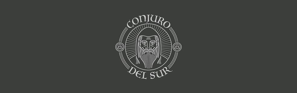 Conjuro_Banner_Logo.png