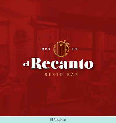 15-Recanto.png