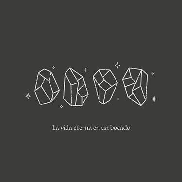 Icono_03.png