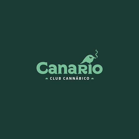 Canario_02.png
