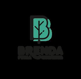 Logo-Brenda.png