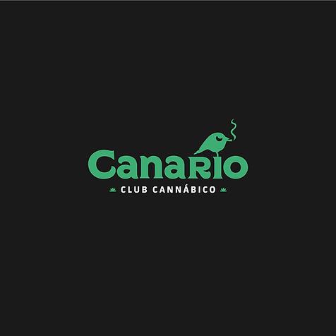Canario_03.png