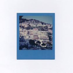 Positano (Italy)