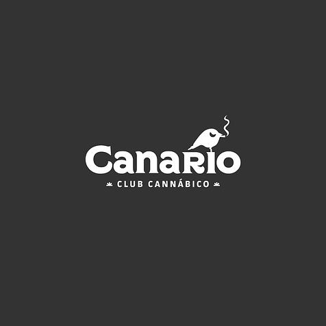 Canario_01.png