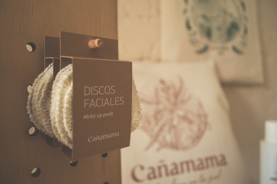 Canamama_foto11.png