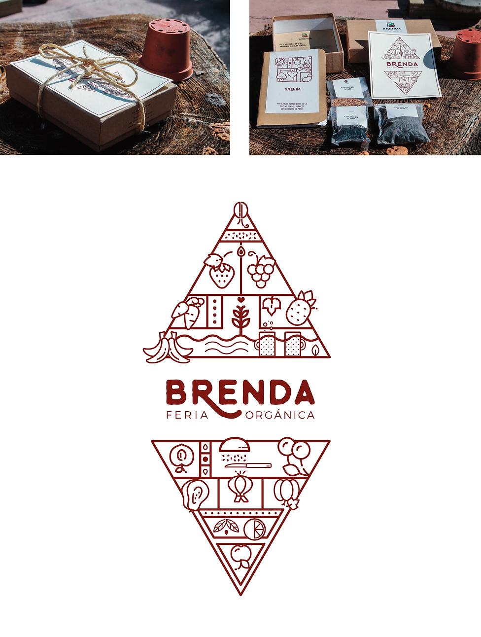 Brenda-Varios(1).png