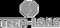 tech-long logo.png