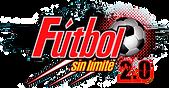 fsl20_logo.png