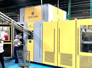 TechLong-maquina-sopladora-2.jpg