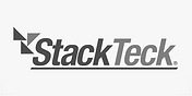 StackTeck logo.png