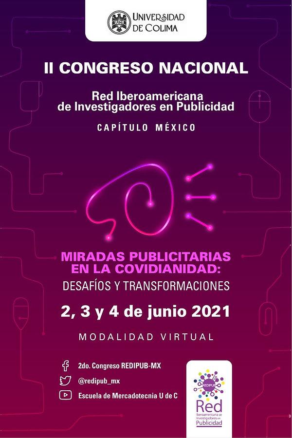 REDIPUB Mex Congreso 2021.jpeg