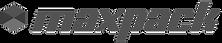 maxpack logo.png