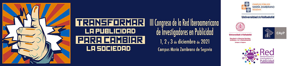 REDIPUB-congreso-2021-banner.jpg